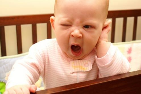 ... perkembangan bayi Anda, namun ada banyak hal yang dapat Anda kontrol